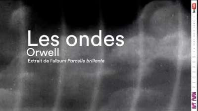 Embedded thumbnail for Les Ondes