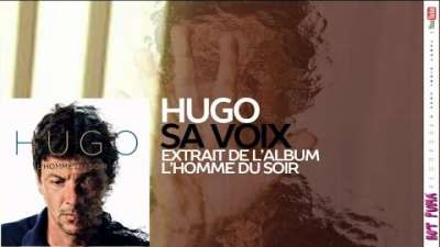 Embedded thumbnail for Sa voix