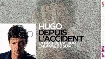 Embedded thumbnail for Depuis l'accident