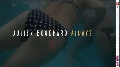 Embedded thumbnail for Always