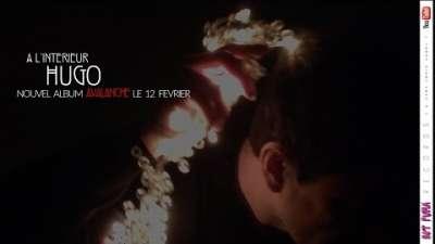 Embedded thumbnail for A L'Intérieur (Teaser)