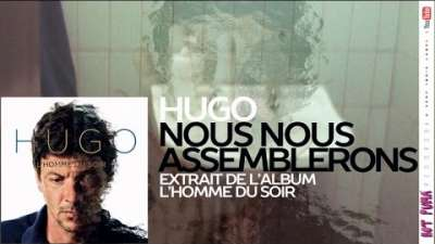 Embedded thumbnail for Nous nous assemblerons