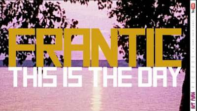 Embedded thumbnail for This is the day