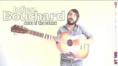 Embedded thumbnail for Color Of The Sound