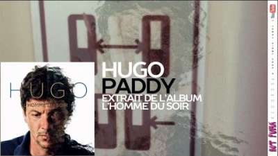Embedded thumbnail for Paddy